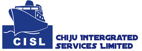 Chiju Integrated Services