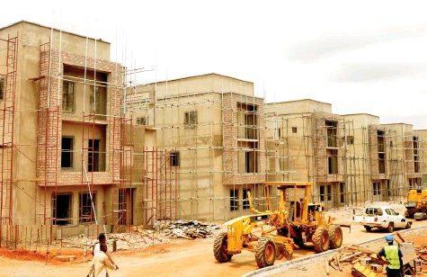chiju-estate-development1