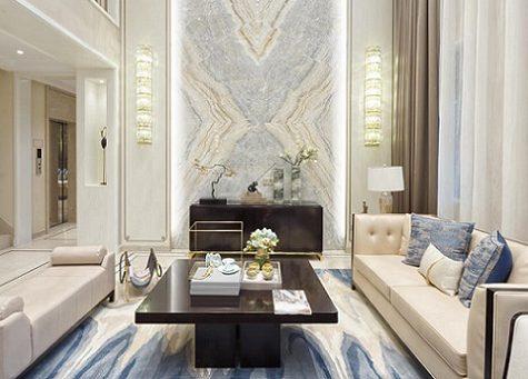 interior-designer-chiju