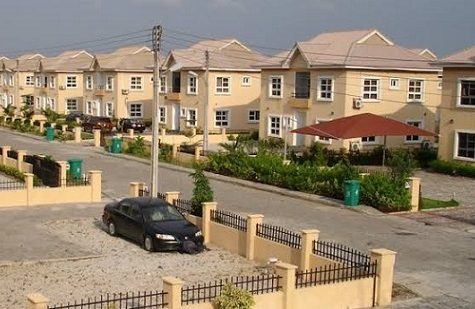 real-estate-business-in-nigeria