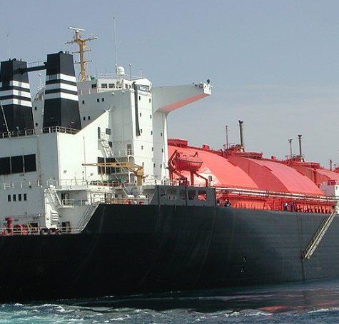 hilli-7382720-lng_tanker-ship-550