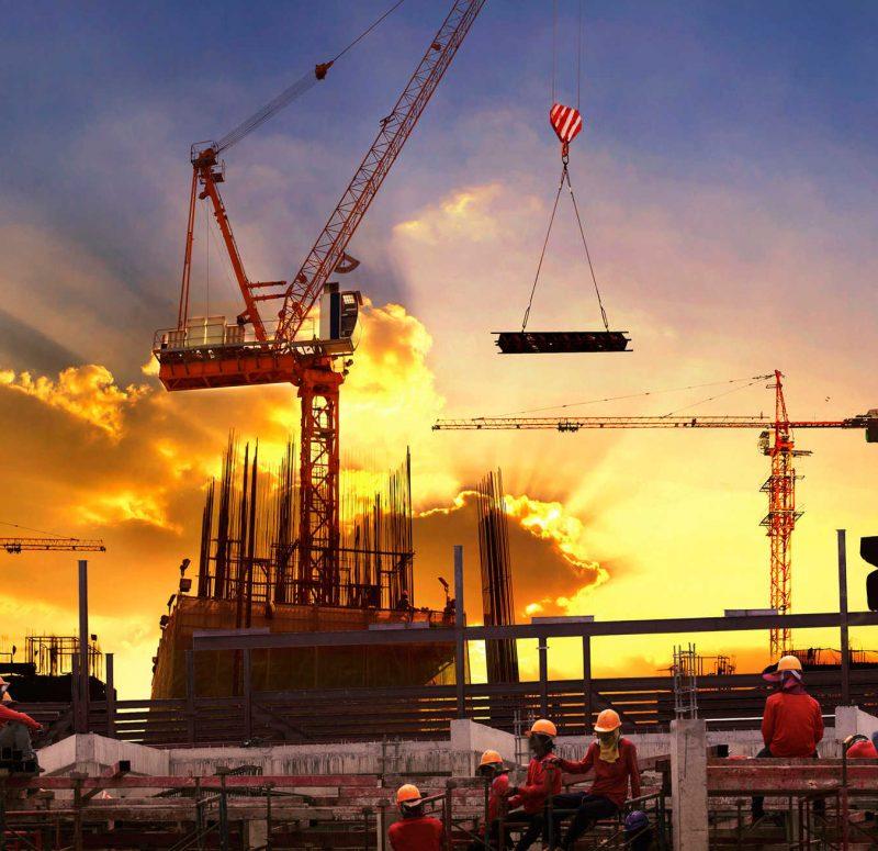 Chiju-construction-firm_4